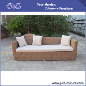 Super China Half Round Wicker Outdoor Pation Furniture Garden Gmtry Best Dining Table And Chair Ideas Images Gmtryco