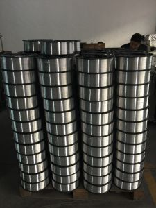 High Quality CE Aluminum Welding Wire Er5356 MIG Wire Factory