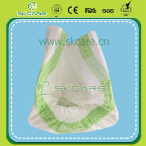 Disposable Dry Surface Non-Woven Baby Napkin