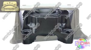 4m51-6f012-D Engine Mounting for Fouce