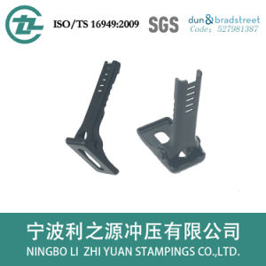 Electric Tool Parts with OEM pictures & photos