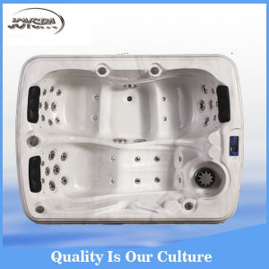 Factory Mini SPA for Indoor and Outdoor Used (JY8013/JY8012/JY8017/JY8018/JY8003) pictures & photos