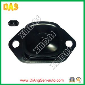 New Version Auto Rubber Engine Mount for Nissan (11220-4BB0A) pictures & photos