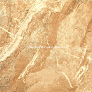 Grade AAA Ceramic Floor Glazed Porcelain Tile (HP68103)