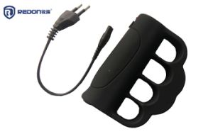 Security Guard Anti Riot Device Stun Guns Baton pictures & photos