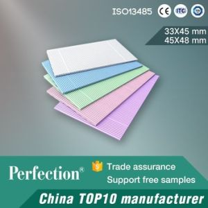 China Dental Material Supplies Dental Bib pictures & photos