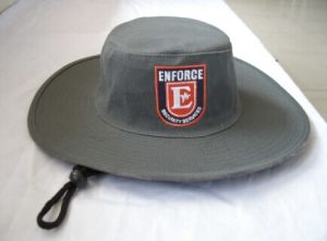 Fashion Fisherman Bucket Hat pictures & photos