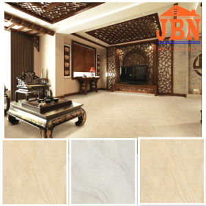 Foshan Manufacturer High Quality Rustic Porcelain Floor Tile (JR6109D) pictures & photos