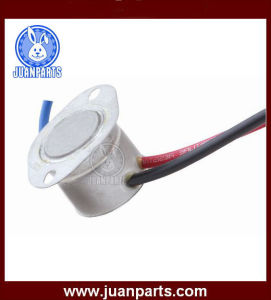 B-303 Type Refrigerator Defrost Thermostat