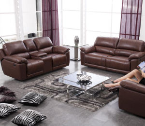 Big Sofa Set for Villa