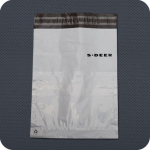 PE Plastic Envelope Packaging Bag for Mailing pictures & photos