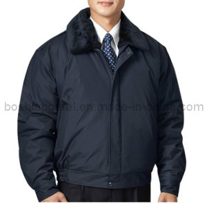 High Quality Winter Coat for Man (WU32) pictures & photos