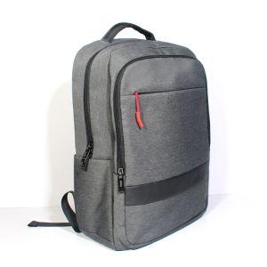 Wholesale Case&bags