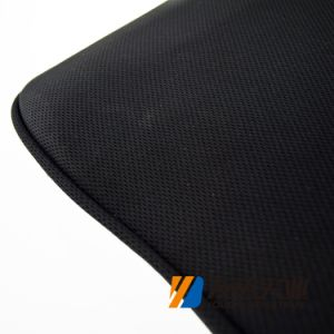 Car Waist Cushion Ki-3261 pictures & photos