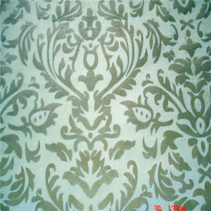 Home Textile Polyester Upholstery Fabric Sofa Fabric