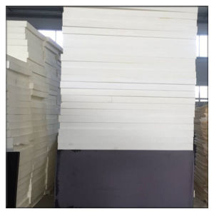 Closed Cell EVA Foam for Shoes Sole Making pictures & photos