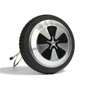 350w 2 Wheels Electric 6 5 8 10 Inch Hoverboard Wheel Hub Motor