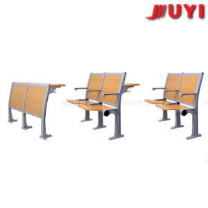 Jy-U201 Standard Size of School Desk Chair pictures & photos