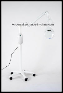 Movable 40W LED Teeth Whitening System