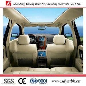 China Seat Foam, Seat Foam Manufacturers, Suppliers, Price