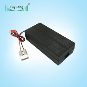 China 400W 48V Club Car Golf Cart Battery Charger - China Club Car on club car golf cart lights, club car 36v battery charger, club car golf cart tires, club car golf cart lift kits, club car battery charger troubleshooting, club car golf cart brakes, club car golf cart motor, club car battery charger repair, club car powerdrive 3 charger, club car golf cart tow bar, club car golf cart radio, club car golf cart body, club golf cart battery information, golf cart 48v charger, club car golf cart belt, club car gas golf cart, club car golf cart storage cover, club car golf cart ups, club car golf cart starter generator, club car 48v battery charger,
