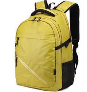 Hot-Selling Laptop Computer Bag Backpack in Shaodong Yf-Lb16158 pictures & photos