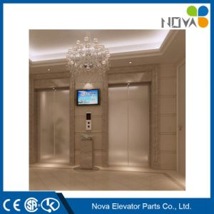 Residential Elevator Price, Home Elevator pictures & photos