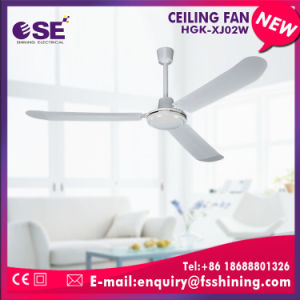 Electrical Fan