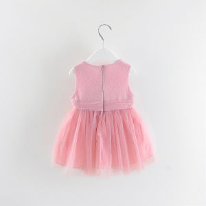 3d0887240 China Princess Children Dresses, Princess Children Dresses Manufacturers,  Suppliers, Price | Made-in-China.com