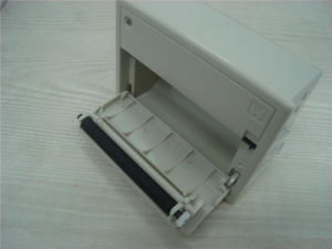 Thermal Panel Printer Mini Printer Micro Printer WH-E19 pictures & photos