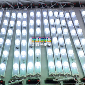 New 18W LED High CRI Advertising Backlight Rigid Strip Light pictures & photos