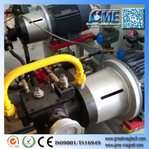 Gear Coupling Manufacturers What Is Magnetic Coupling pictures & photos