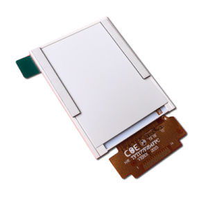 1.77inch 128*160 Spi Interface TFT LCD Display pictures & photos