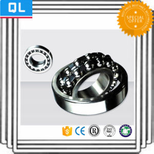 Extremely Competitive Price Self-Aligning Ball Bearing