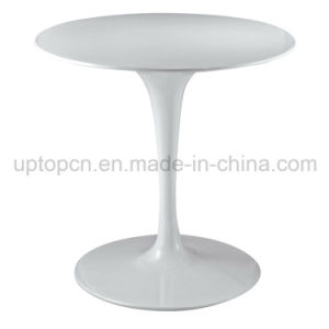 Famous Eero Saarinen Glossy All-in-One Tulips Table (SP-GT130) pictures & photos