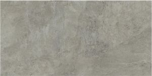 Building Material Porcelain Tiles Floor Tile 600*1200mm Anti-Slip Rustic Tile (LNC6012122M)