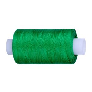 Dyed 40s/2 100% Polyester Sewing Thread pictures & photos