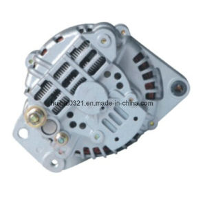 Auto Alternator for Chery, A11-3701110ba/Bc 12V 90A pictures & photos