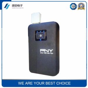 20000mAh Li-Polymer Portable Mobile Power Bank for iPhone 6s/6plus S pictures & photos