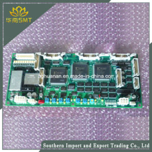 Juki Ke2050 / 2060 CPU Card ACP-128j ACP-125j Original New Pn: 40044475 40003280 pictures & photos