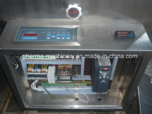 Rotary Tablet Press Machine and Hydraulic Press Machinery pictures & photos