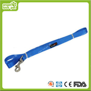 Classical Blue Pet Product Pet Leash pictures & photos