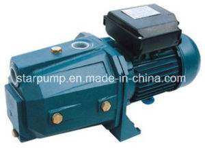 0.5HP~2HP High Quality Ce Certificated Jet Pump