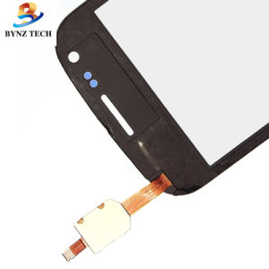 Cell Phone LCD Display Touch Screen for Samsung Galaxy Fame S7562 Touch Screen Digitizer Glass Panel Lens pictures & photos