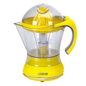 40W 1.2L Elegant Appearance Electric Citrus Press Juicer pictures & photos