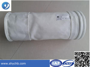 Pulse Jet Filter Bag for Dust Collectors pictures & photos