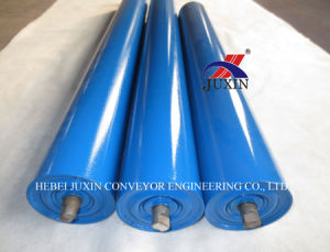 3 Roll Cema C 5′′ Idler Roller for Conveyor pictures & photos