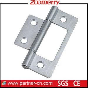 Merveilleux China Supplier SUS304 Stainless Steel Door Hinge