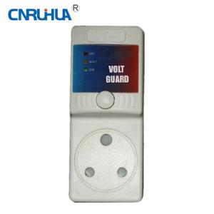 Factory Automatic AVR Automatic Voltage Regulator