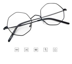 Fashion Optical Frame Price, 2019 Fashion Optical Frame